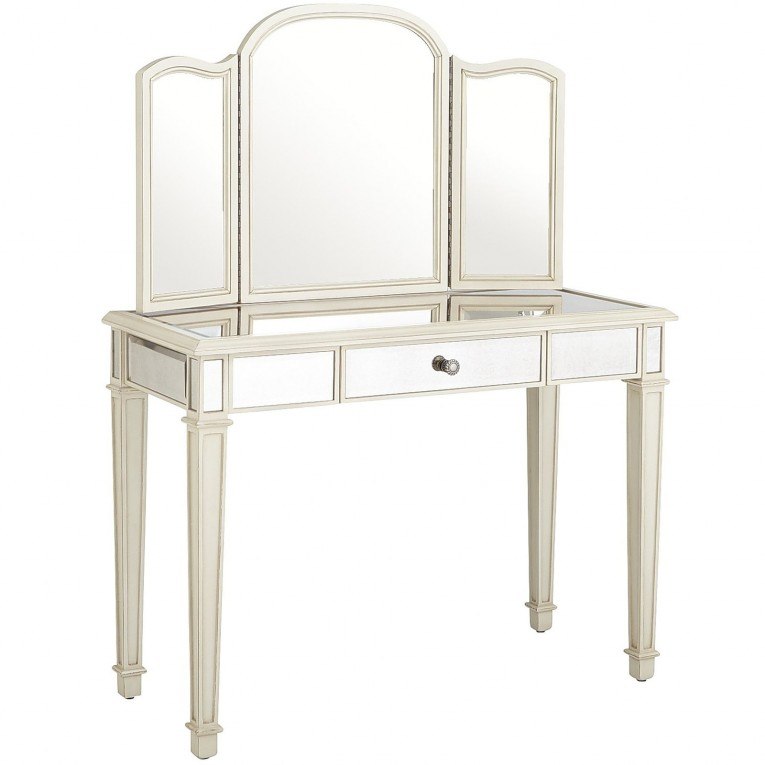 Brilliant Hayworth Vanity Mirrored Vanity And Ikea Vanity Also Ikea Rug Hayworth Rug Ideas