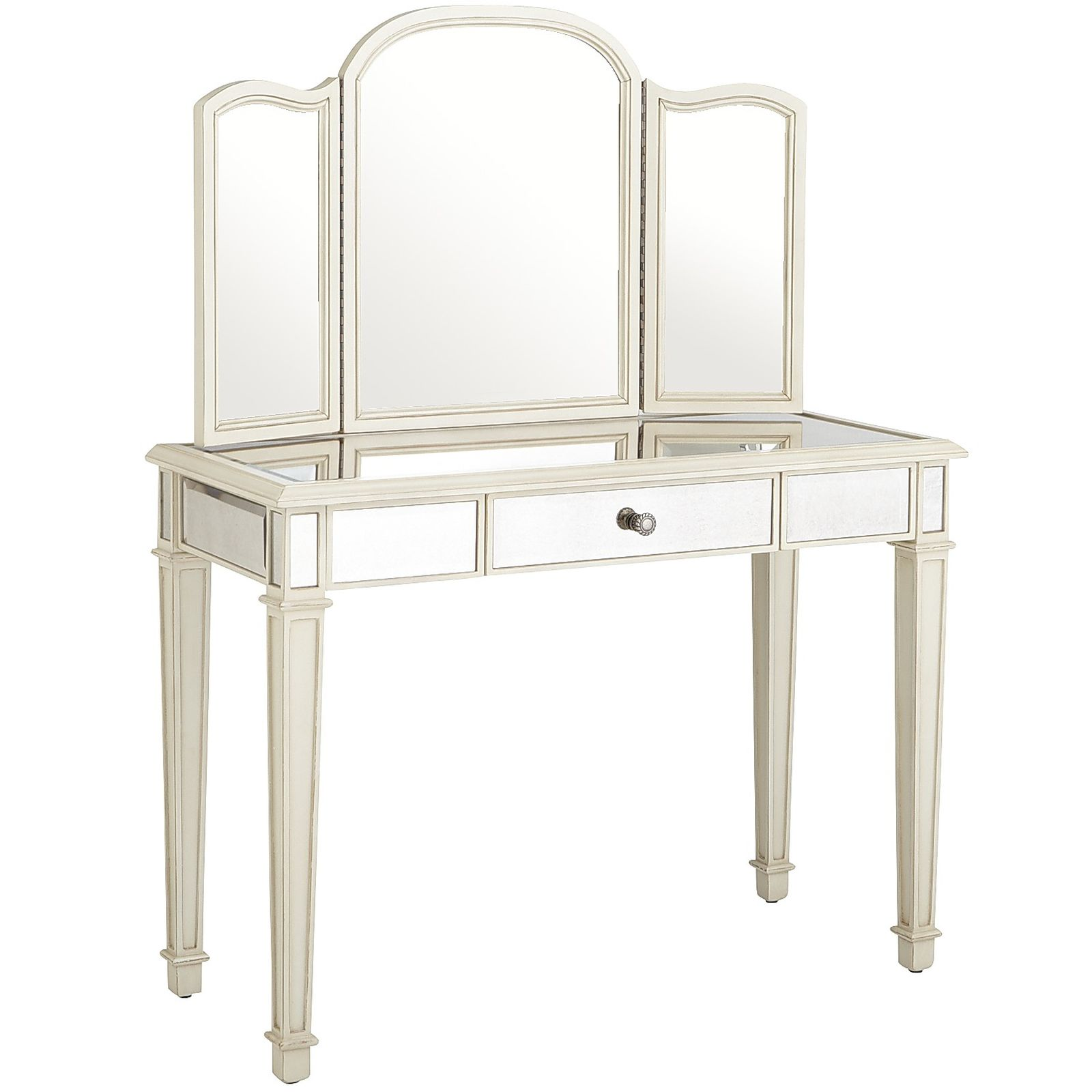 Fascinating Hayworth Vanity for Bedroom Furniture Ideas: Brilliant Hayworth Vanity Mirrored Vanity And Ikea Vanity Also Ikea Rug Hayworth Rug Ideas