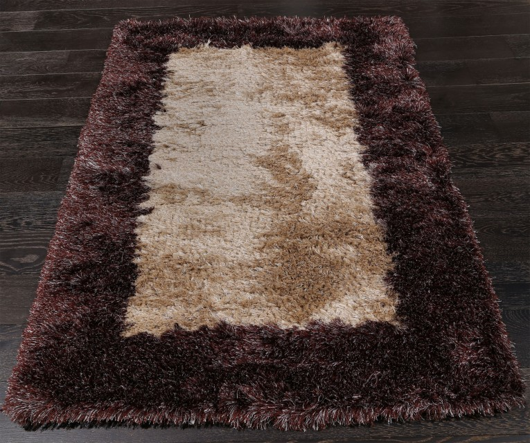 Captivating 4x6 Rugs Sheepskin Rug And Dark Laminate Floor Also Sectional Sofa Combined With Queen Bedsize For Living Room Or Bedroom