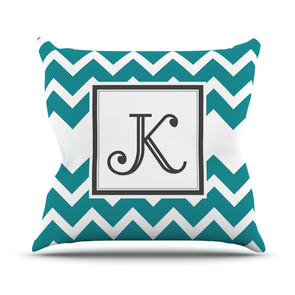Captivating Cushions Teal Throw Pillows For Queen Bed Size King Bedsize Or Sectional Sofa Also Wicker Rattan Chairs For Living Room Accesories Parts Furniture Ideas
