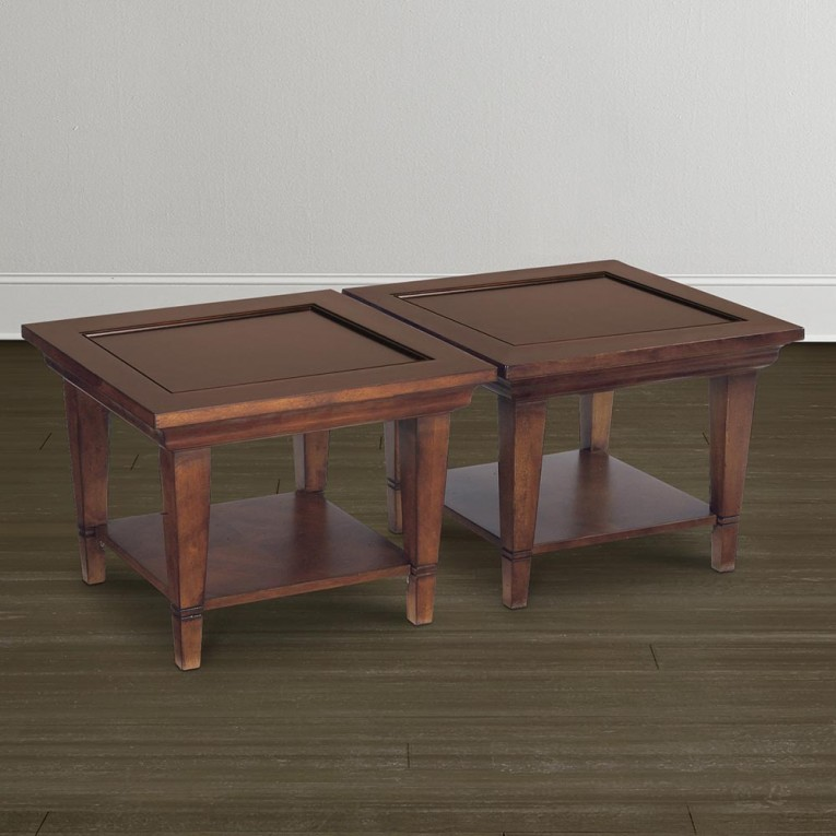 Captivating Bunching Tables With Wooden Source And Rug Also Soft Sofas And With Living Room Set Furnitures