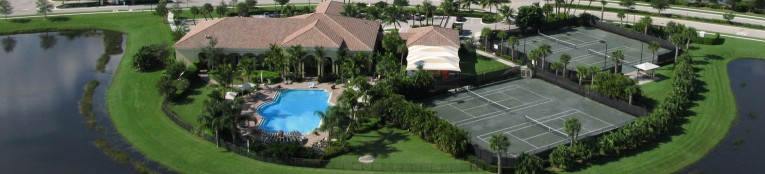 Captivating Mirasol Property Hotel With Pools And Chaise Lounge And Bedroom Queen King Suite Bed Size Real Estate Mirasol Hotel