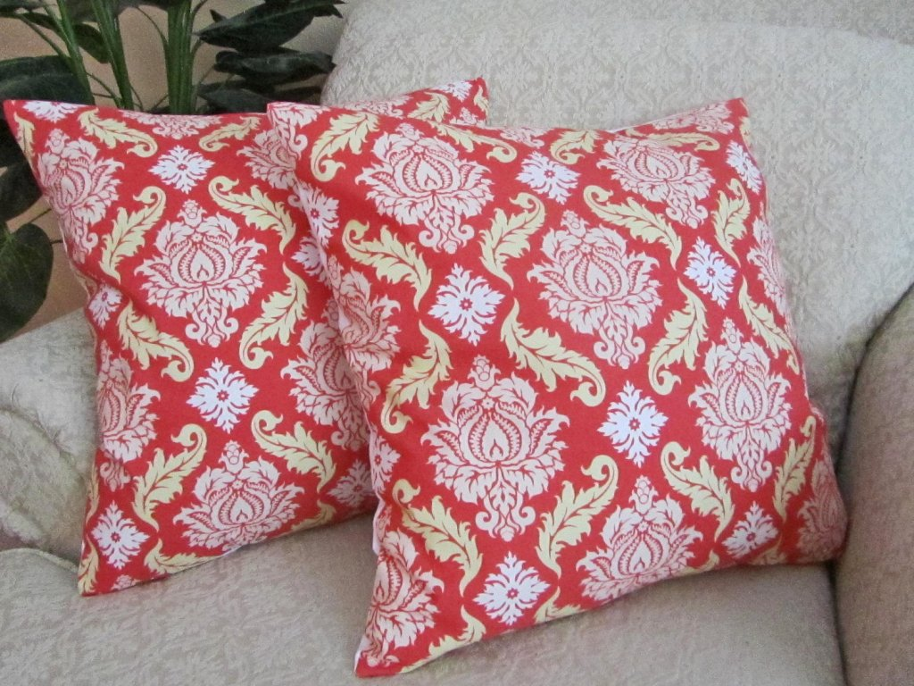 Captivating pattern of cheap decorative pillows for bed or sofas furniture ideas