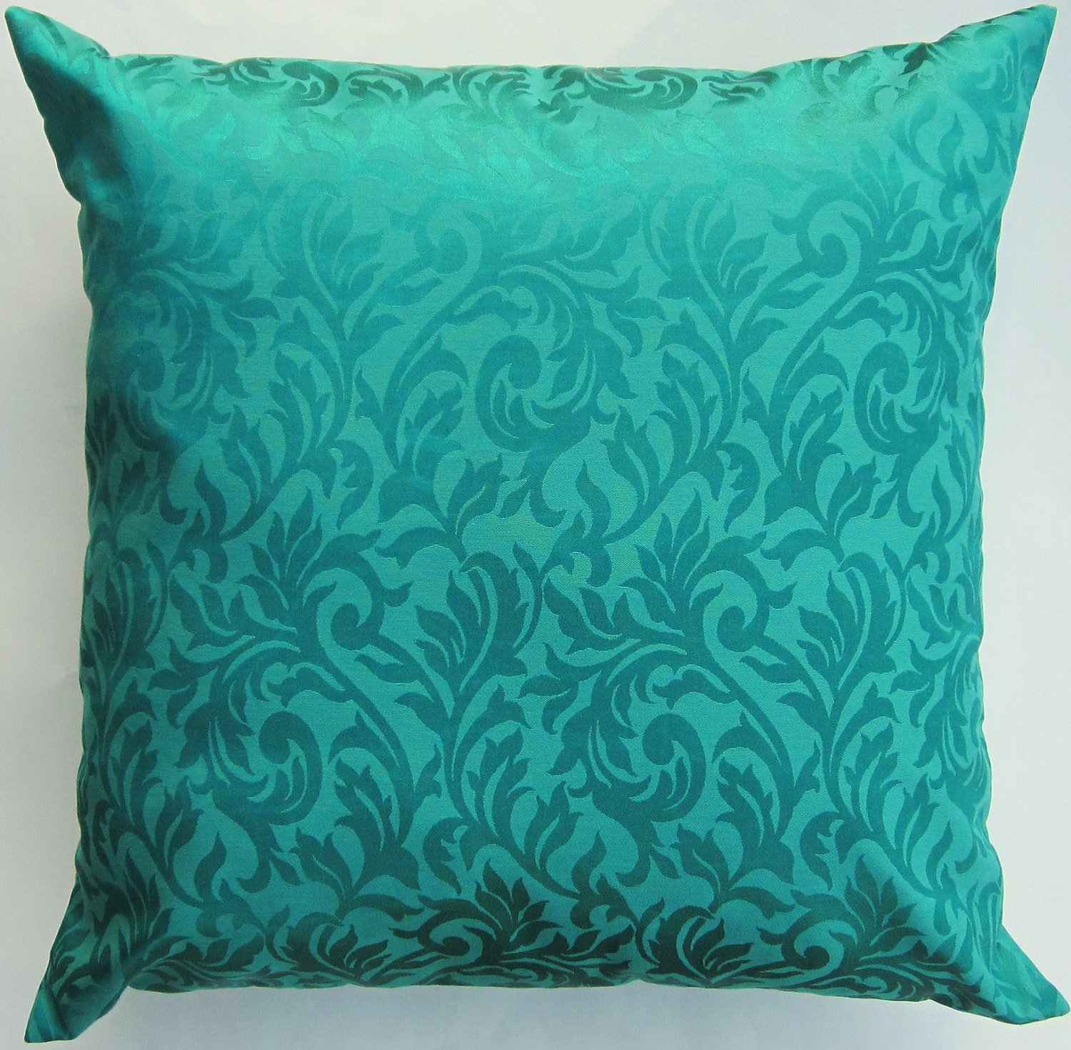 Charming Cushions teal throw pillows for Queen bed size king bedsize or sectional sofa also wicker rattan chairs for living room accesories parts furniture ideas