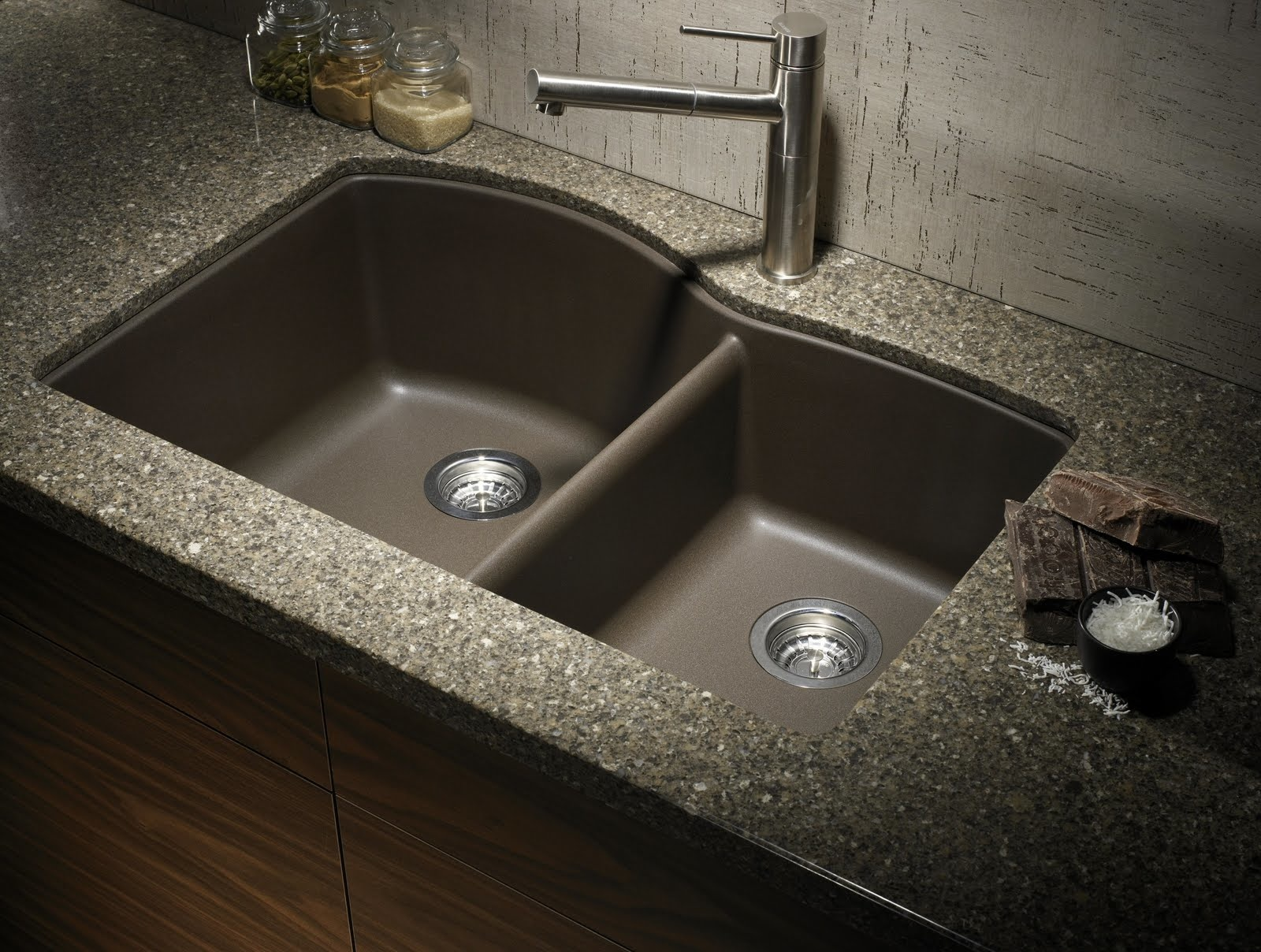Charming barclay sinks single bowl double bowl stainless kitchen sink barclay sinks for kitchen ideas
