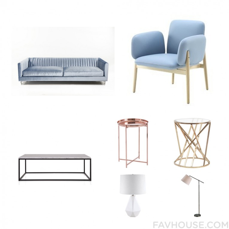 Charming Dallas Based Arteriors Furniture With Unique Nighlamps And Lowes Chairs Or Table Also Arc Lamp For Living Room Sets Furniture Ideas