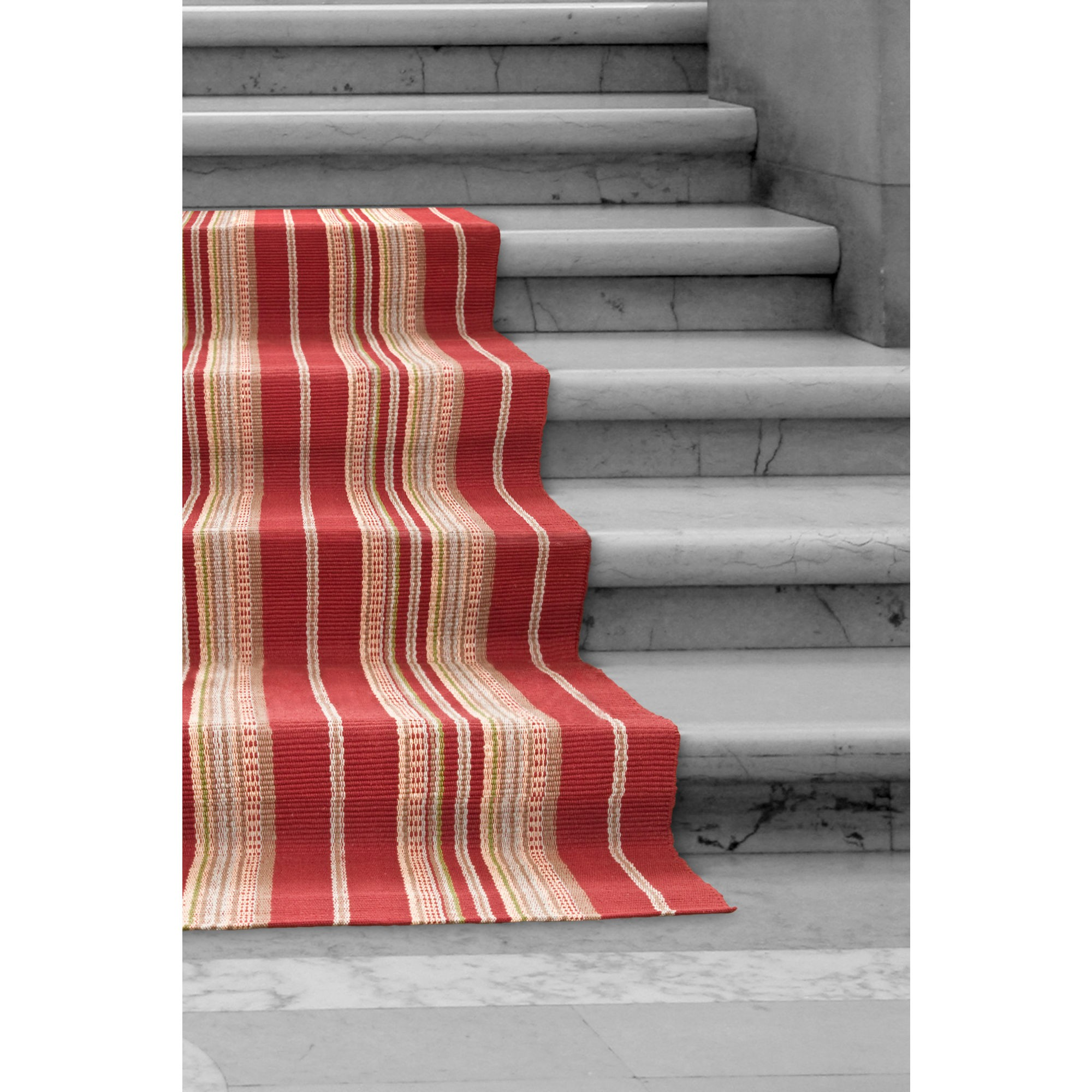 Charming dash and albert runner at home stairways combinet with laminate floor stairs