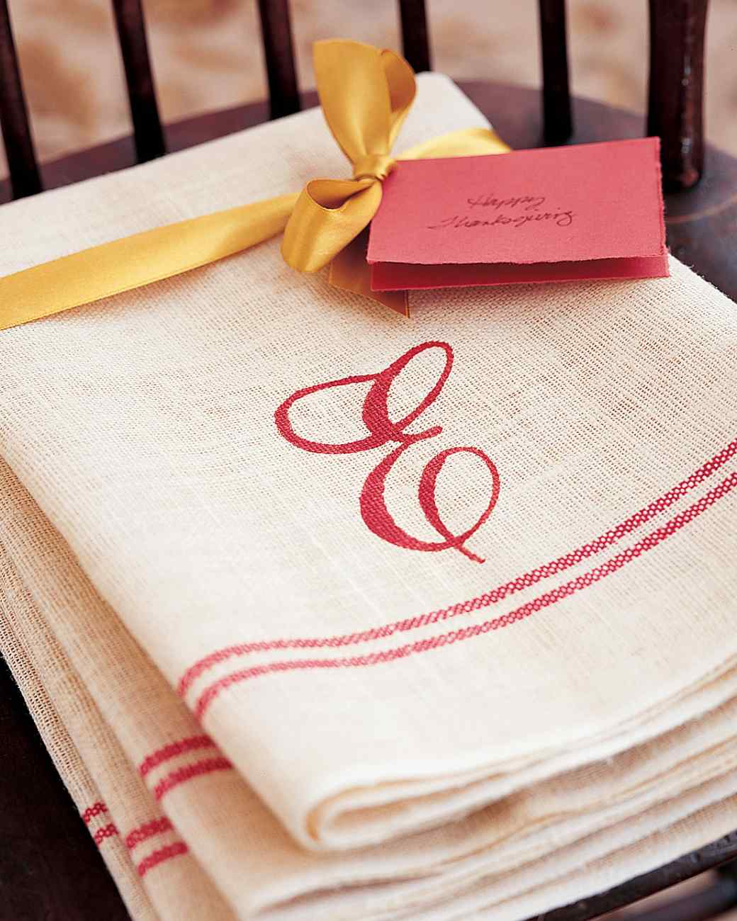 Charming Monogrammed Hand Towels With Decorative Logo Pattern Towel For Bathing Ideas