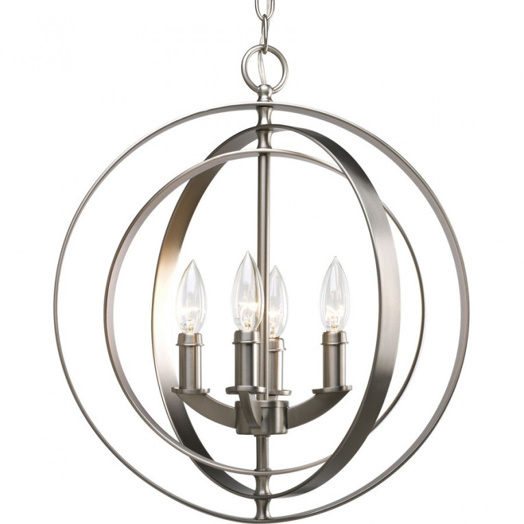 Charming Sphere Chandelier Metal Orb Chandelier With Interesting Cheap Price For Your Home Lighting