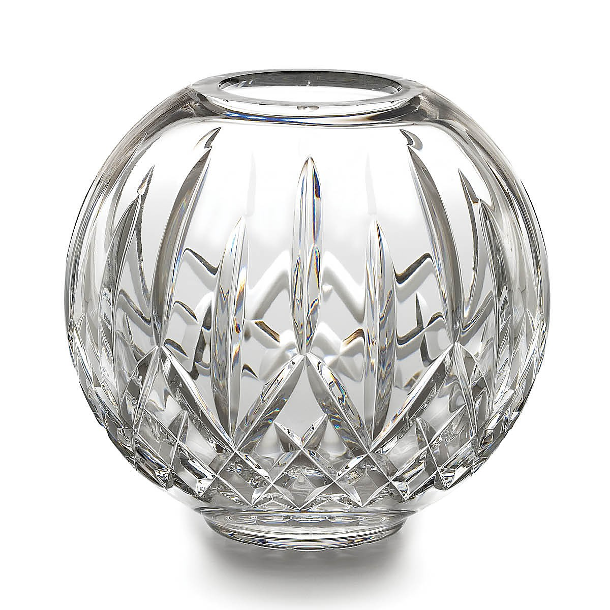 Charming waterford lismore with lismore goblet design glass waterford lismore