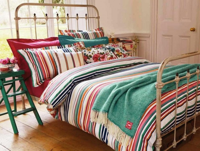 Chic Bohemian Comforter With Twin Full Queen Size Cotton Bohemian Comforter With Modern Bedding Sets