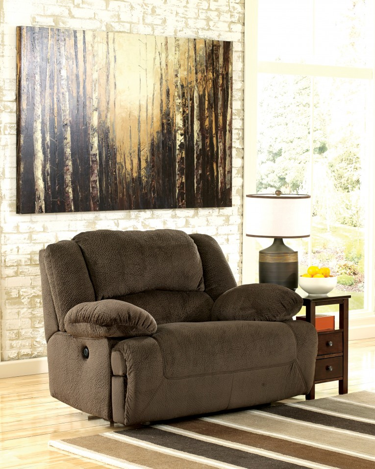 Chic Cuddler Chair Cannon Cuddler Chair Swivel Chair Talia With Beautiful Colors