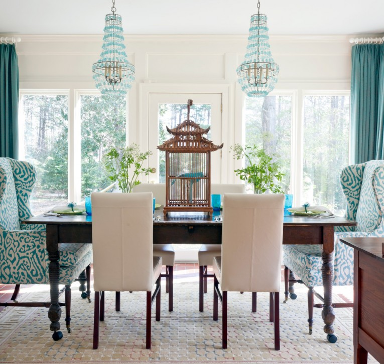 Chic Dallas Based Arteriors Furniture With Unique Nighlamps And Lowes Chairs Or Table Also Arc Lamp For Living Room Sets Furniture Ideas