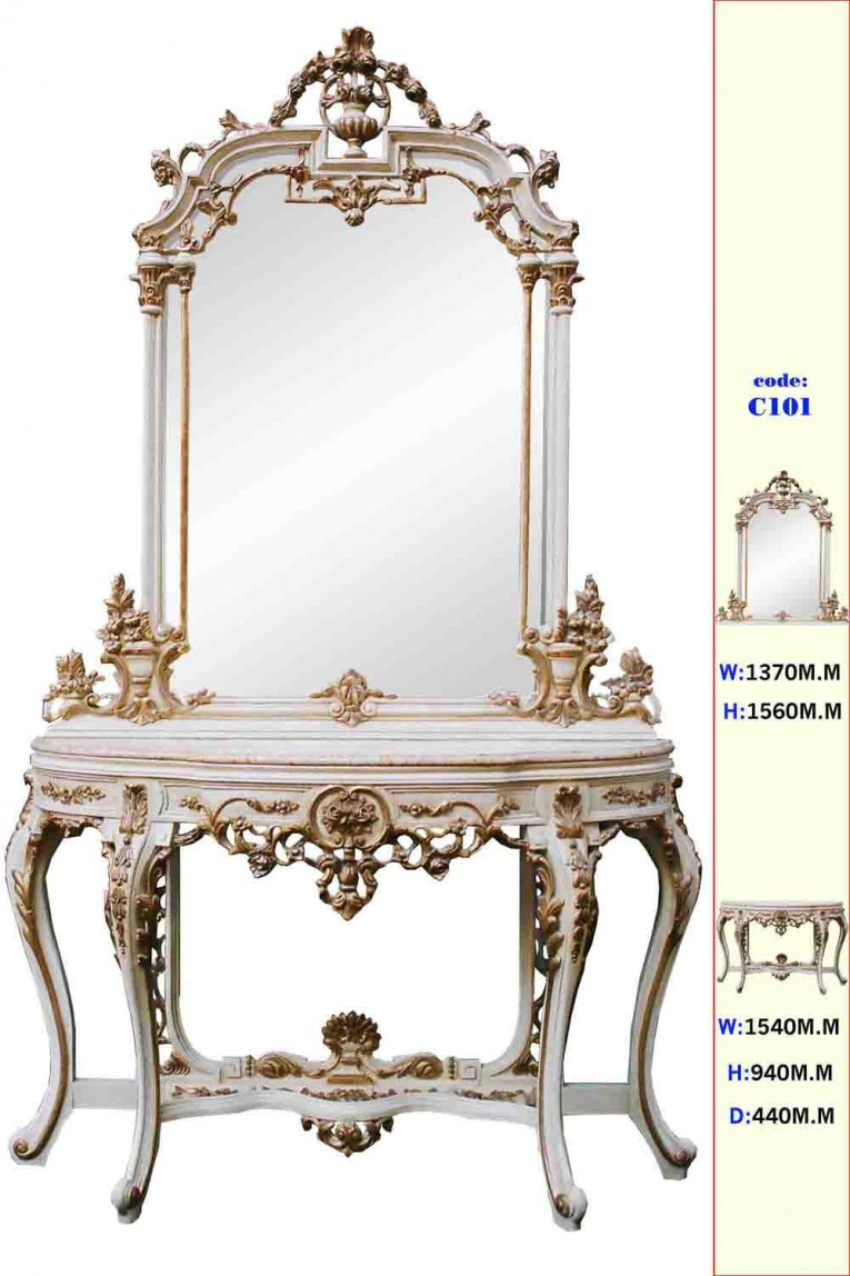 Chic French Cuff With Beautiful Decorating For Home Furniture Plan Interior Ideas