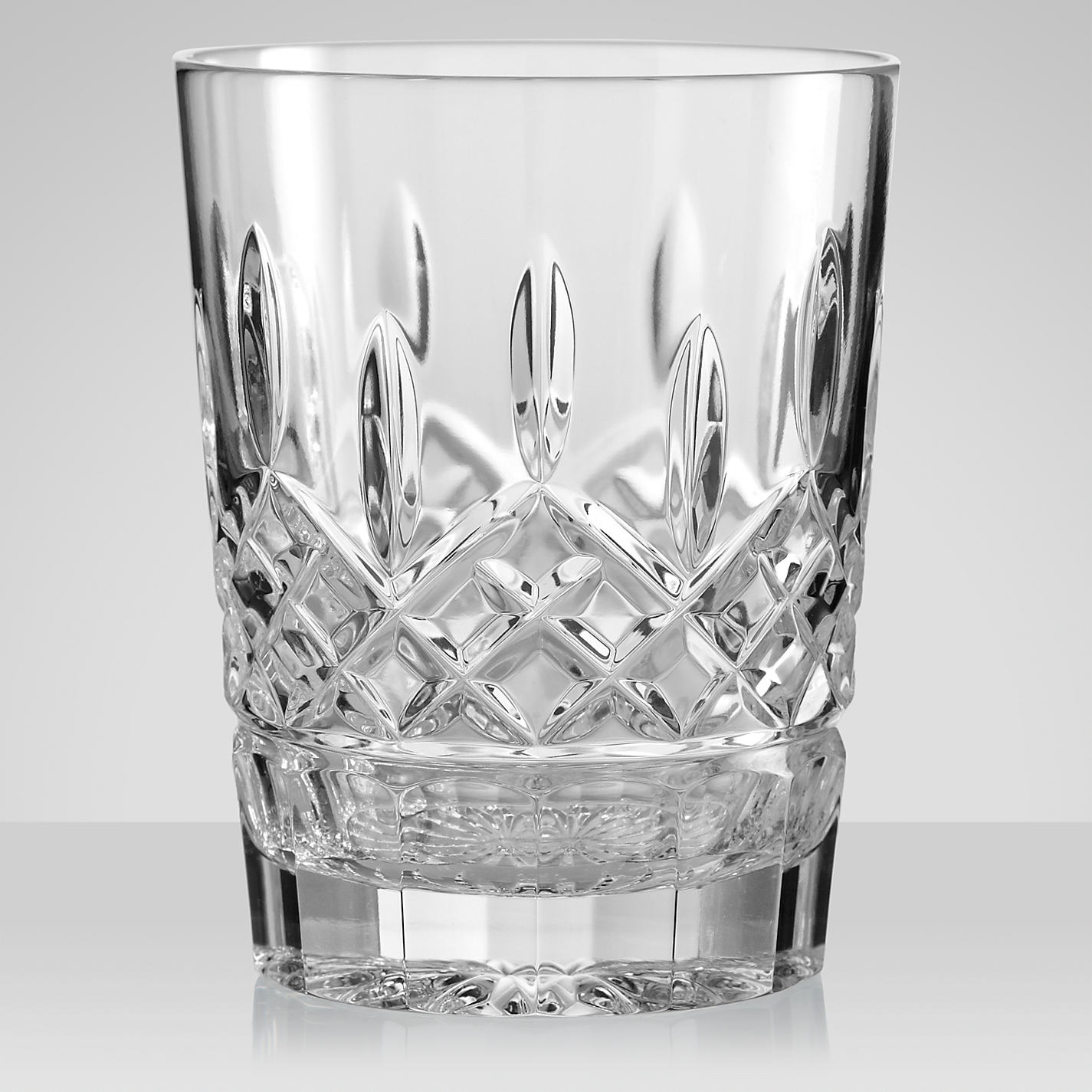 Chic waterford lismore with lismore goblet design glass waterford lismore