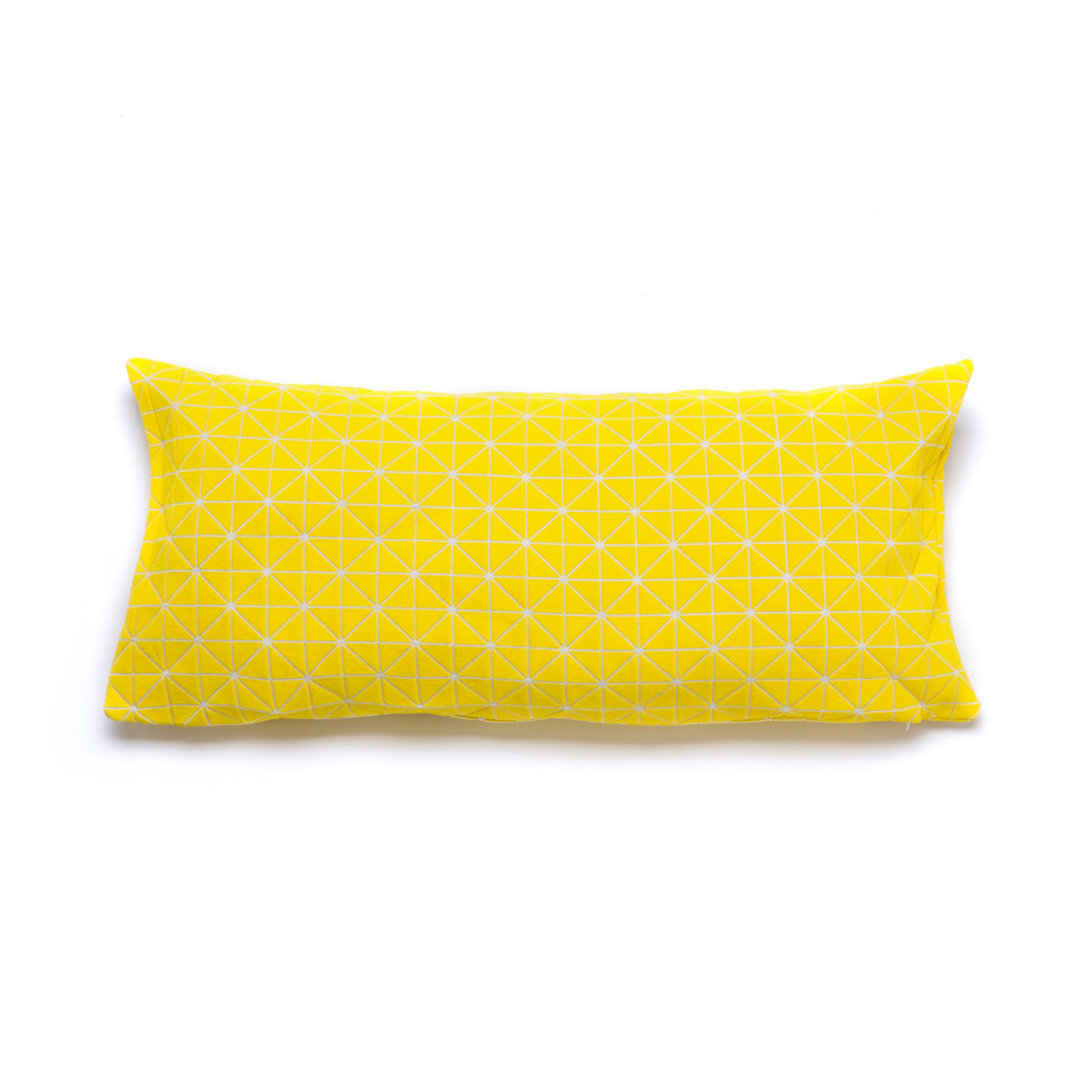 Chic yellow throw pillows with 20x20 inches and with true patterns yellow throw pillows for living room ideas
