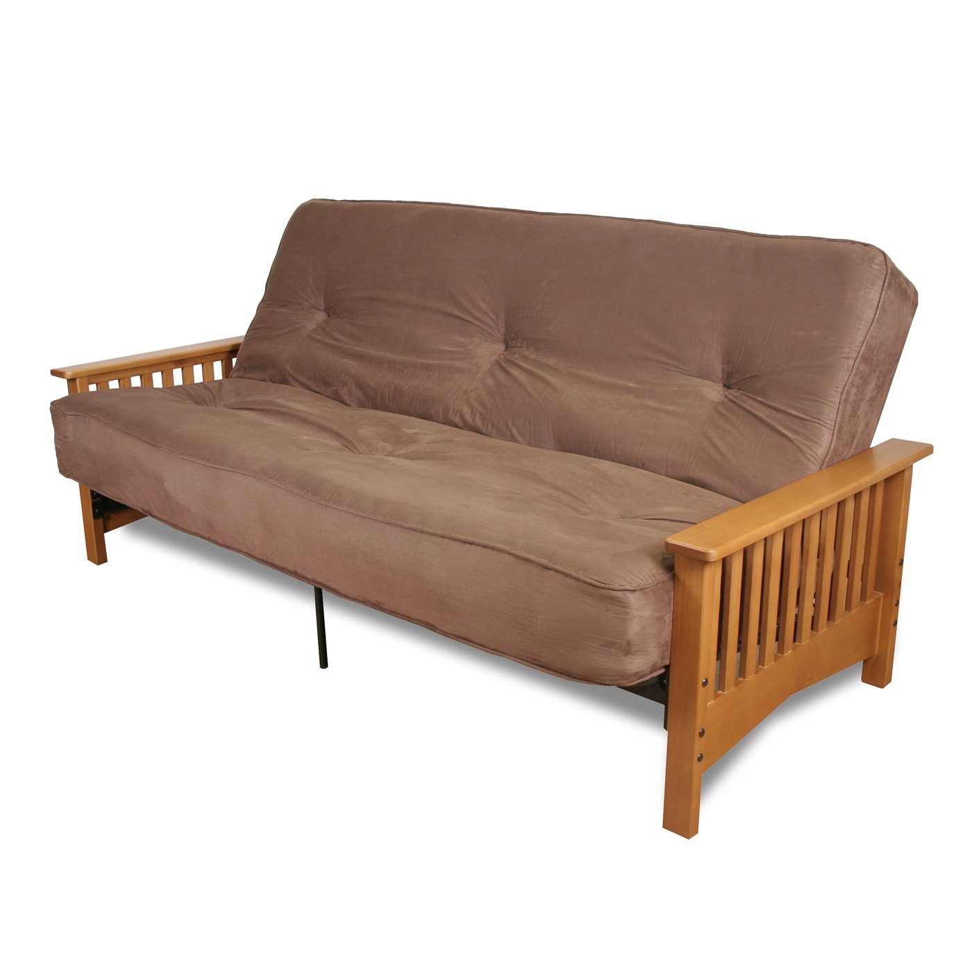 Classy Furniture in the Living room cheap futons for sale