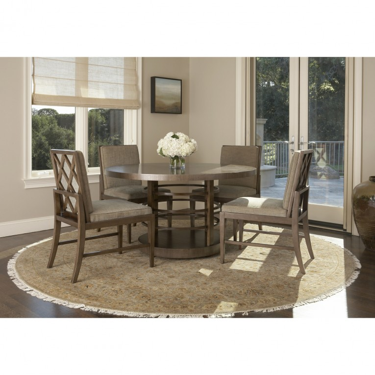 Classy Dallas Based Arteriors Furniture With Unique Nighlamps And Lowes Chairs Or Table Also Arc Lamp For Living Room Sets Furniture Ideas