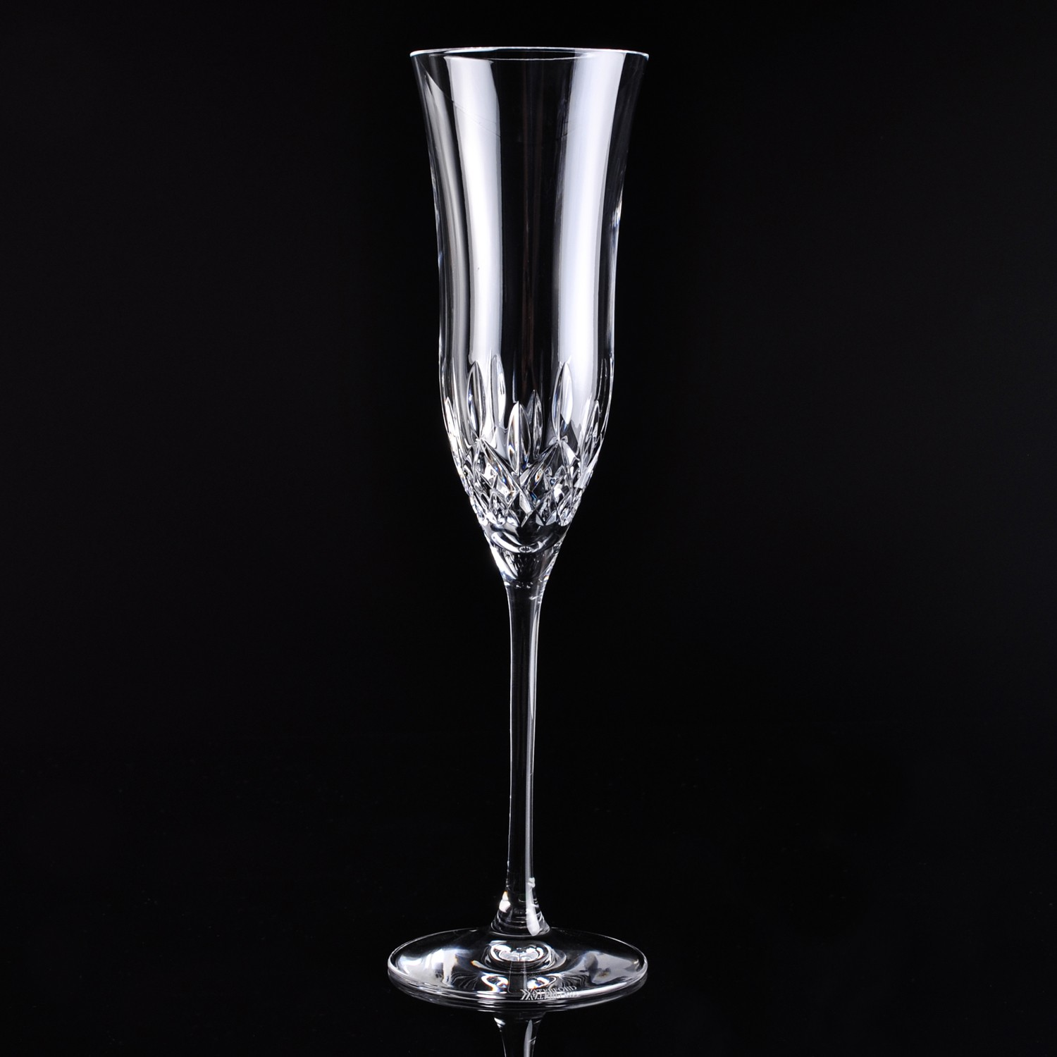 Classy waterford lismore with lismore goblet design glass waterford lismore