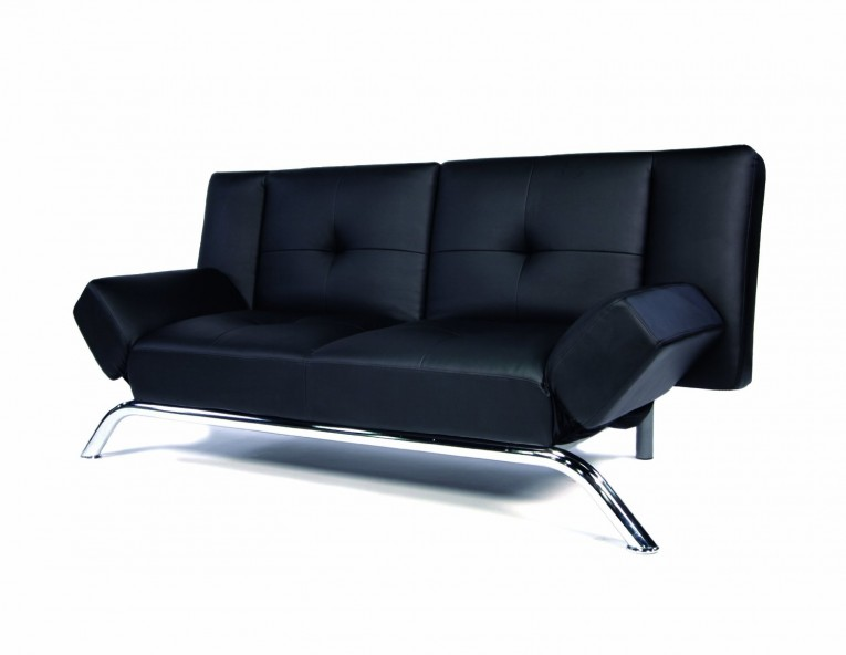 Comfy Furniture In The Living Room Cheap Futons For Sale