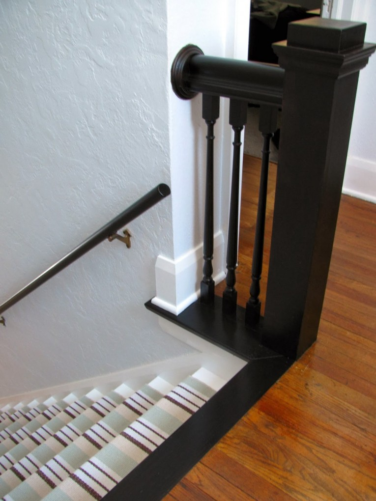 Comfy Dash And Albert Runner At Home Stairways Combinet With Laminate Floor Stairs