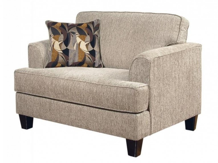 Cool Cannon Swivel Cuddle Chair With Cushion And For Your Beautiful Living Room Ideas