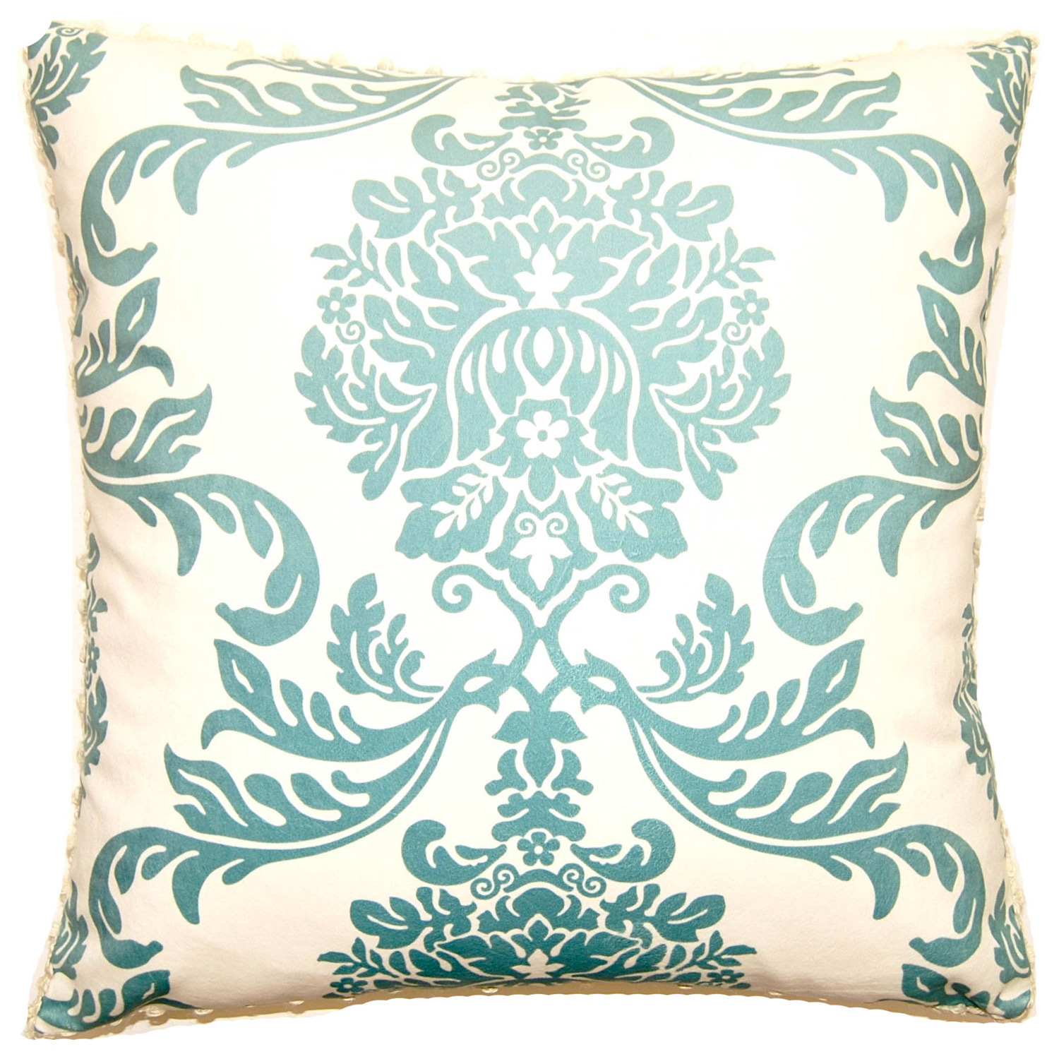 Cool Cushions teal throw pillows for Queen bed size king bedsize or sectional sofa also wicker rattan chairs for living room accesories parts furniture ideas