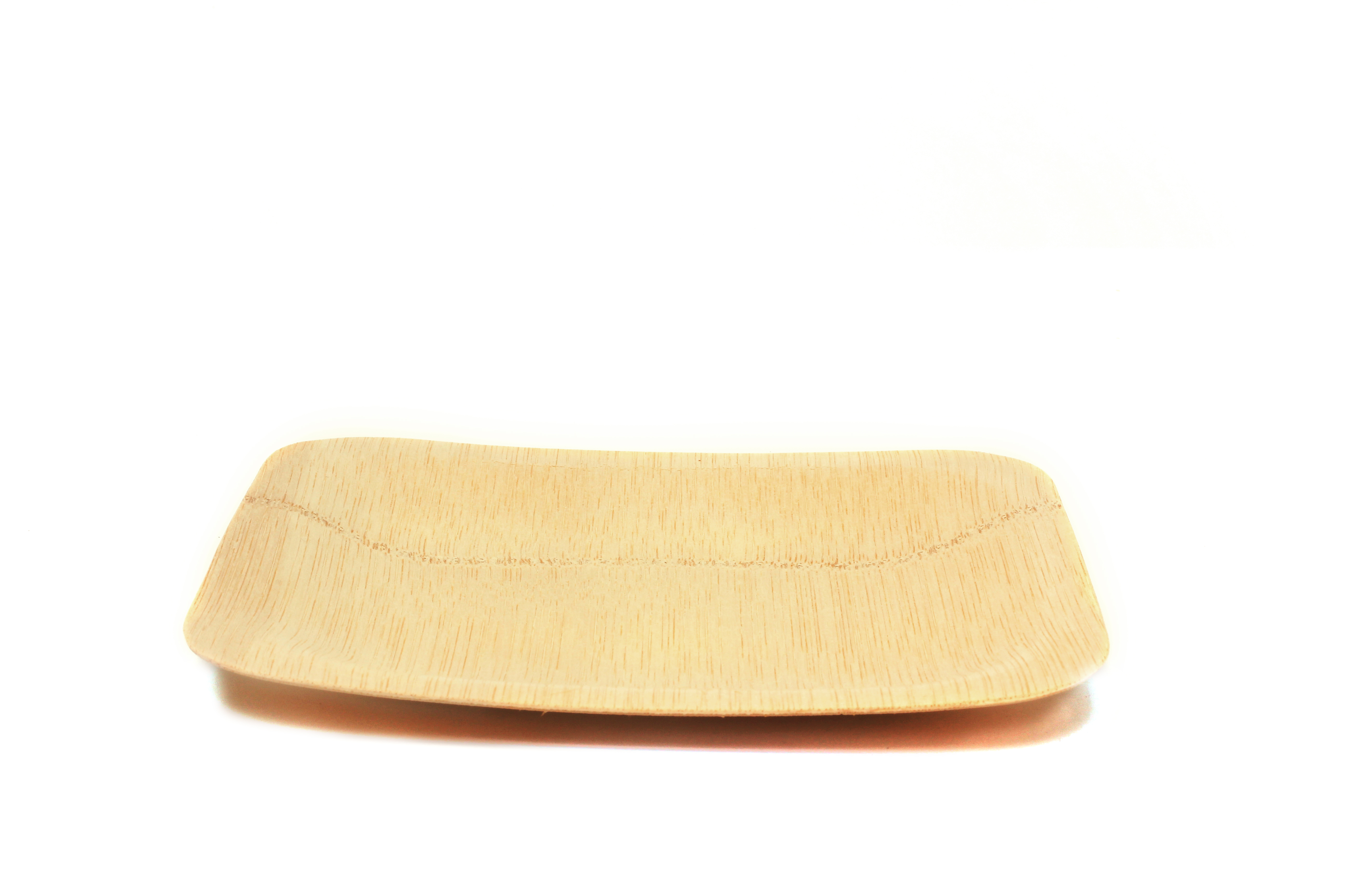 Cool bamboo plates with Core bamboo plates for serveware ideas