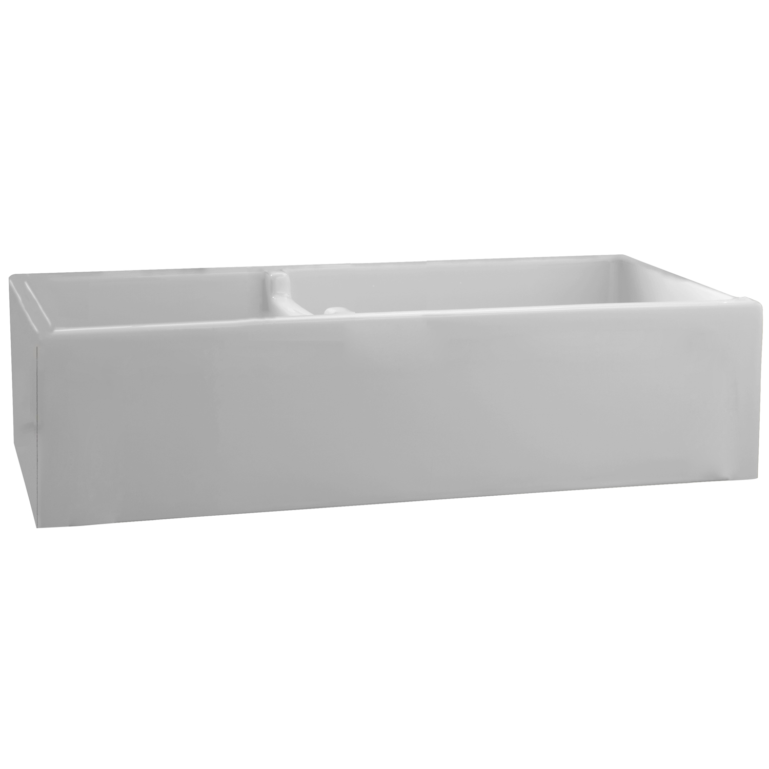 Entrancing New Model of Barclay Sinks for Bathroom or Kitchen Improvement Ideas: Cool Barclay Sinks Single Bowl Double Bowl Stainless Kitchen Sink Barclay Sinks For Kitchen Ideas