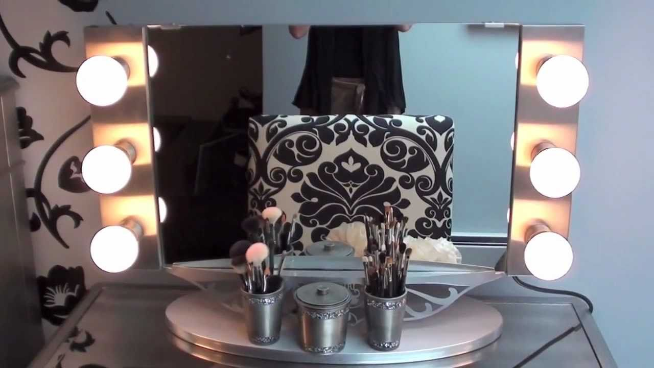 Cool hayworth vanity mirrored vanity and ikea vanity also ikea rug hayworth rug ideas