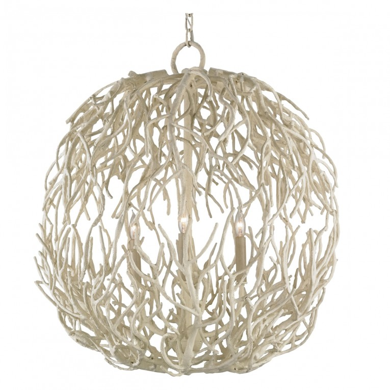 Cool Sphere Chandelier Metal Orb Chandelier With Interesting Cheap Price For Your Home Lighting