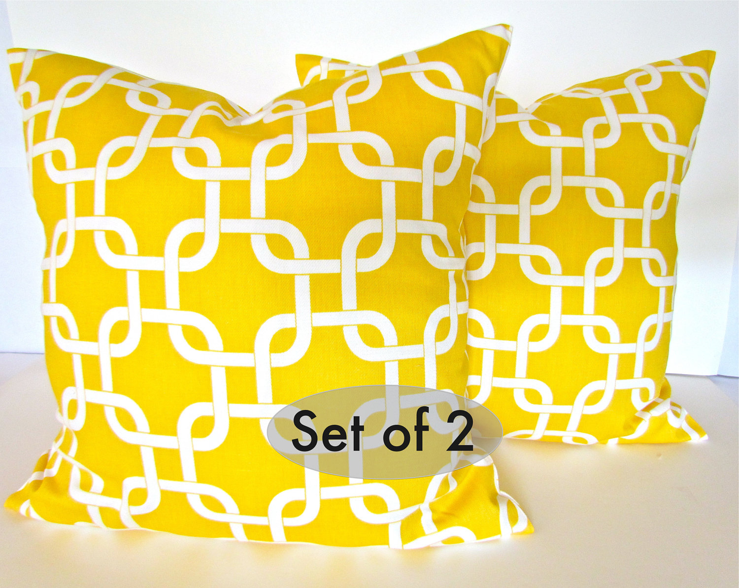 Cool yellow throw pillows with 20x20 inches and with true patterns yellow throw pillows for living room ideas