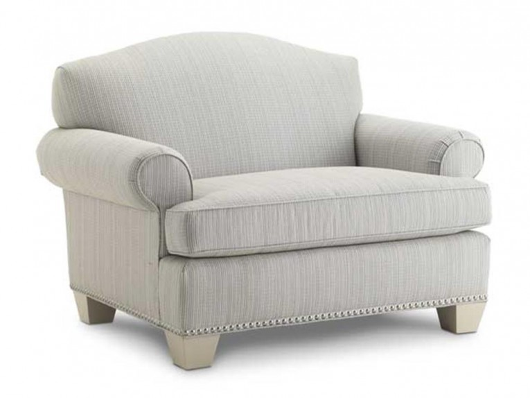 Cozy Cannon Swivel Cuddle Chair With Cushion And For Your Beautiful Living Room Ideas