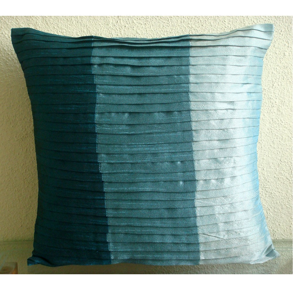 Cozy Cushions Teal Throw Pillows For Queen Bed Size King Bedsize Or Sectional Sofa Also Wicker Rattan Chairs For Living Room Accesories Parts Furniture Ideas
