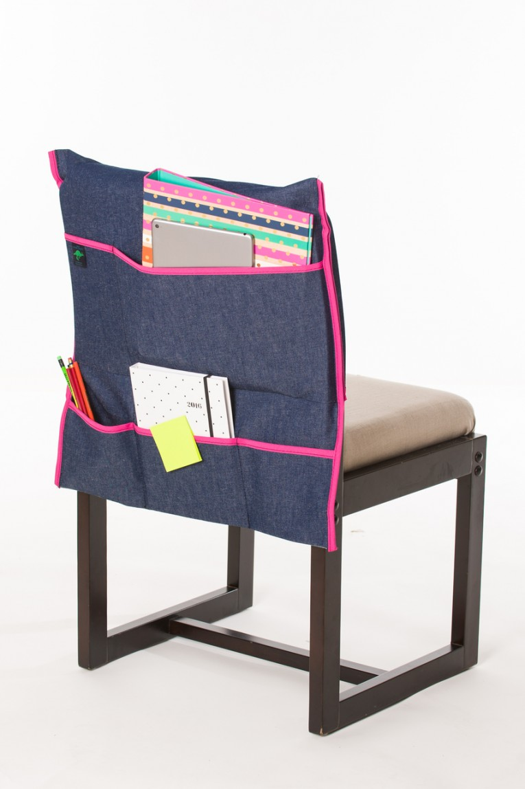 Cozy Dorm Chairs With Best Modern Design And Color Can Be Place At Living Room Or Bedroom Ideas