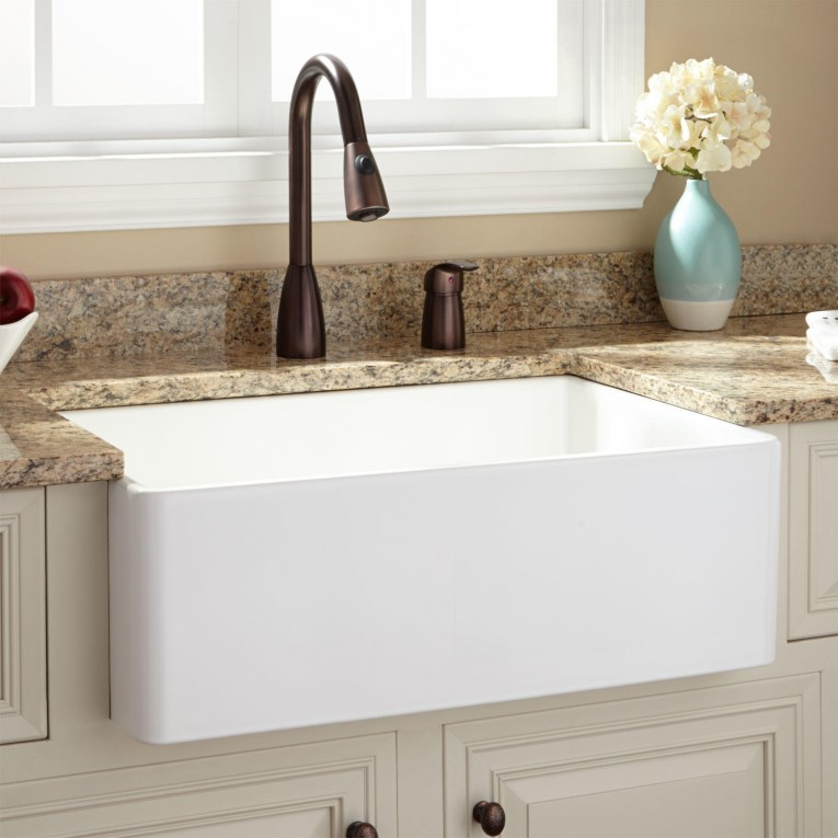 Cozy Barclay Sinks Single Bowl Double Bowl Stainless Kitchen Sink Barclay Sinks For Kitchen Ideas