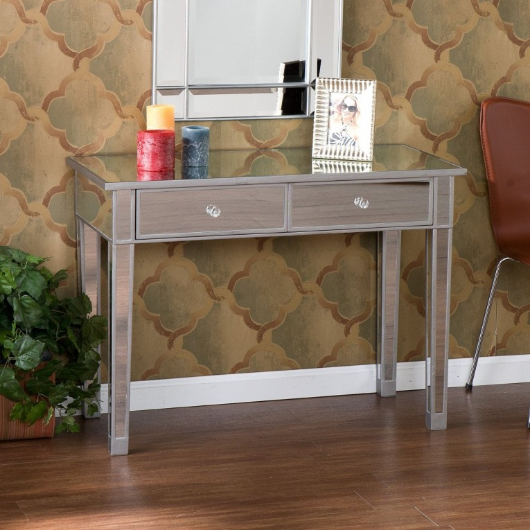 Cozy Hayworth Vanity Mirrored Vanity And Ikea Vanity Also Ikea Rug Hayworth Rug Ideas