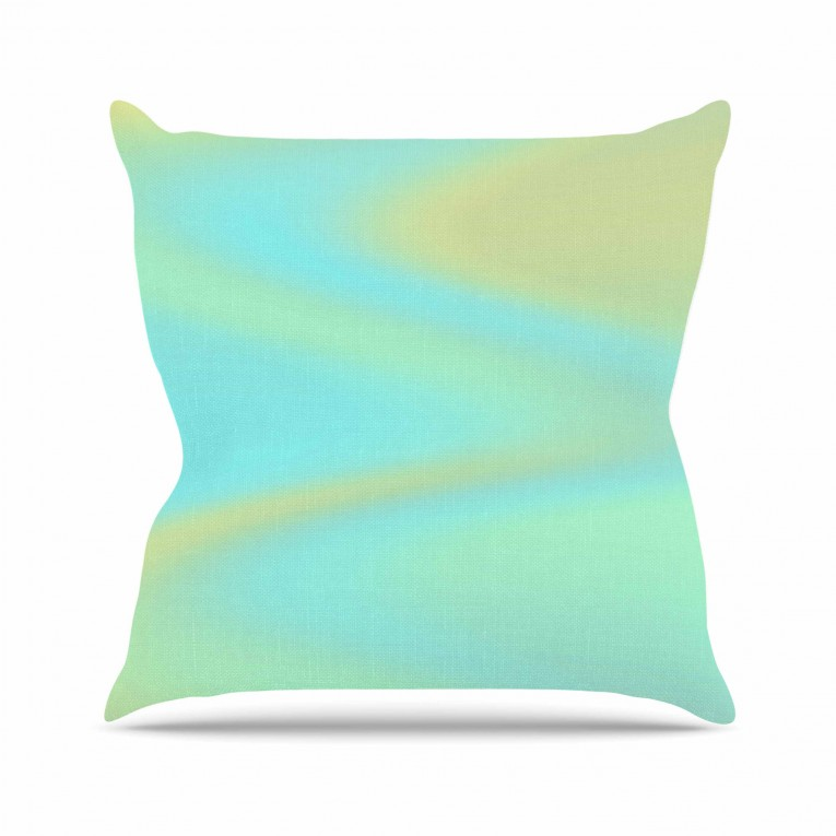 Cute Cushions Teal Throw Pillows For Queen Bed Size King Bedsize Or Sectional Sofa Also Wicker Rattan Chairs For Living Room Accesories Parts Furniture Ideas