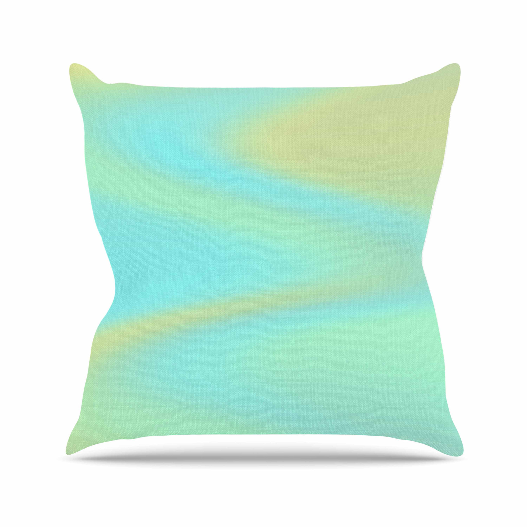 Interior Cute Cushions Teal Throw Pillows For Queen Bed Size King  ~ What Size Throw Pillow For Sofa