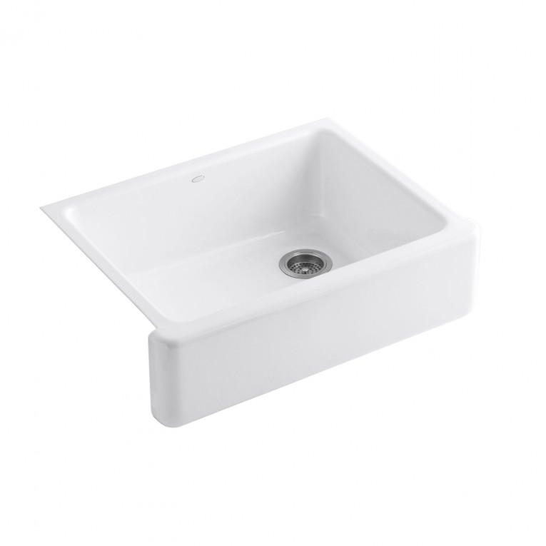 Cute Barclay Sinks Single Bowl Double Bowl Stainless Kitchen Sink Barclay Sinks For Kitchen Ideas