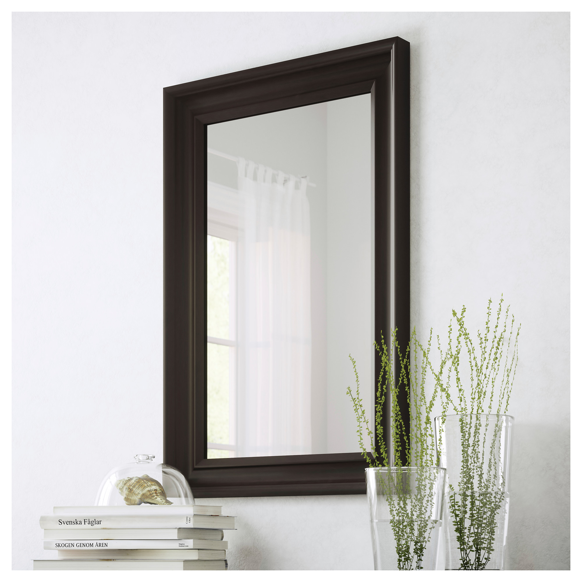 Cute floor length mirrors ornate ornament mirror frame can be place at your beautiful bedroom Ideas