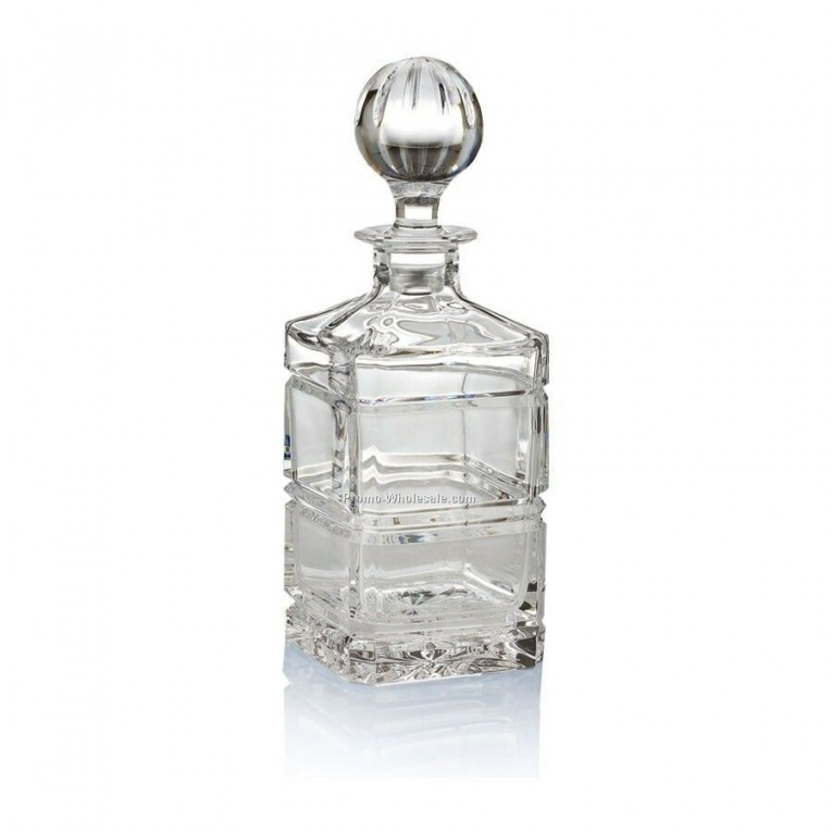 Cute Waterford Crystal Decanter Waterford Crystal Lismore For Dining Display Serveware Ideas