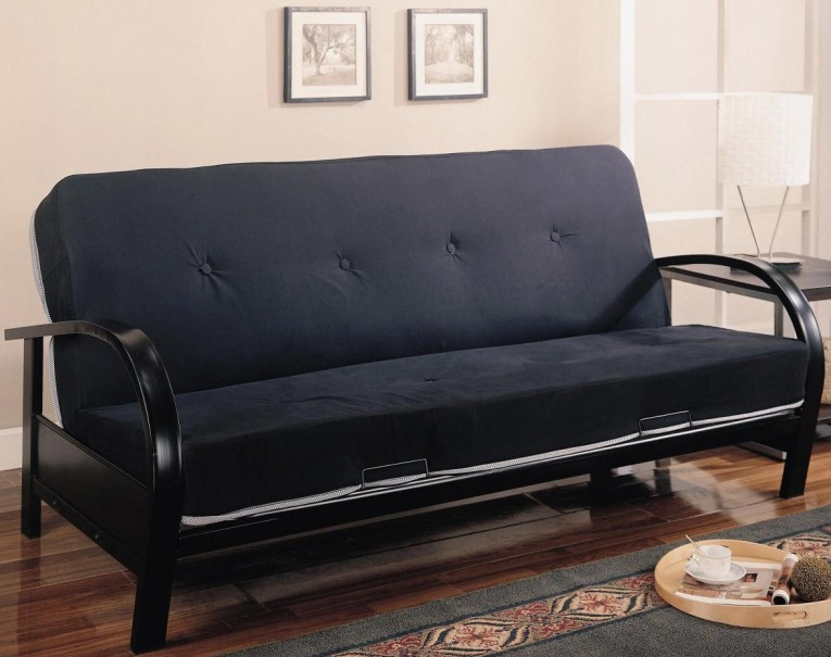 Futons For Sale In Ct