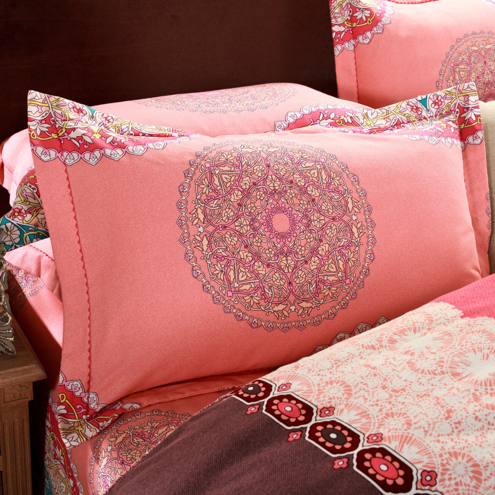 Dazzling Bohemian Comforter With Twin Full Queen Size Cotton Bohemian Comforter With Modern Bedding Sets