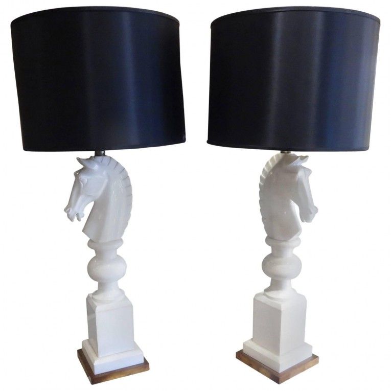 Dazzling Design Of Alabaster Lamps For Home Light Display Alabaster Lamps Ideas