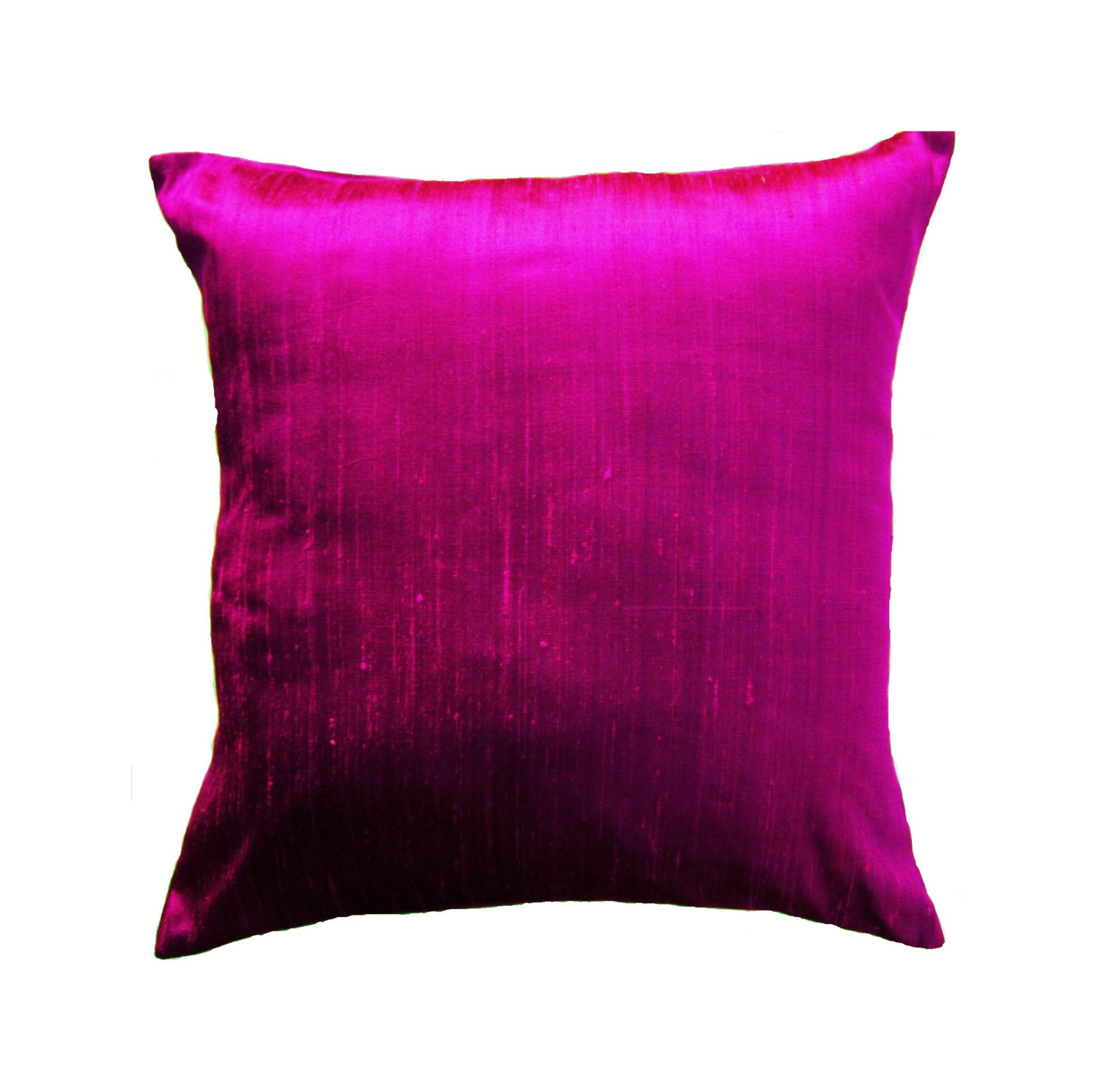 Dazzling Purple Throw Pillows With Lavender Pillow Colors And With Abstract Pattern Cushion For Sectional L Sofa Living Room Ideas