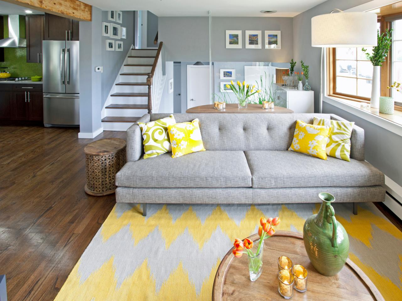 Dazzling yellow throw pillows with best seller ideas