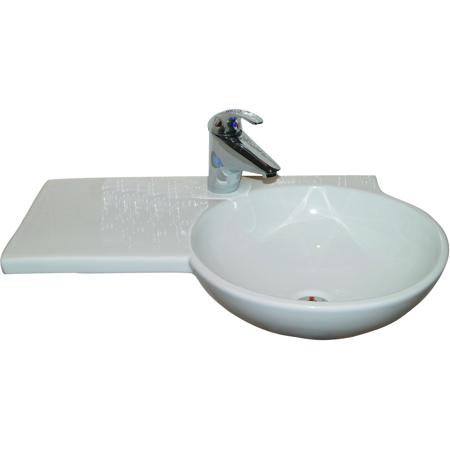 Elegant barclay sinks single bowl double bowl stainless kitchen sink barclay sinks for kitchen ideas