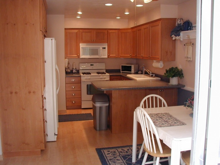 Elegant Design Dining Chairs And Butcher Block Also Dining Table From Hampton Bay Kitchen Cabinets With Cheap Prices