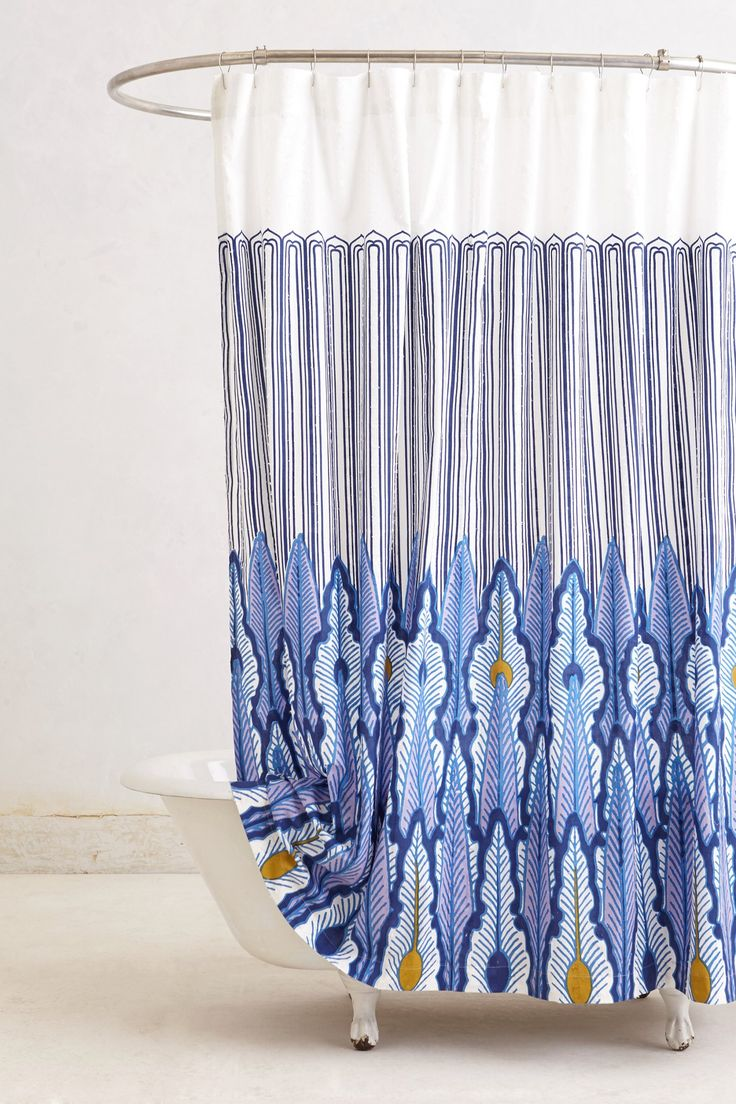 plastic rail your clear area curtains with curtain decor shower modern bathroom cover for chrome air